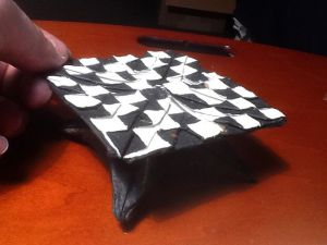 john_montroll_chessboard_with_stand_2